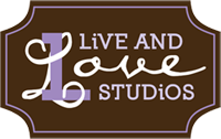 Live and Love Studios