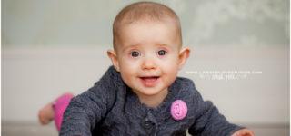 Minneapolis St. Paul Minnesota Child Photography | Live and Love Studios