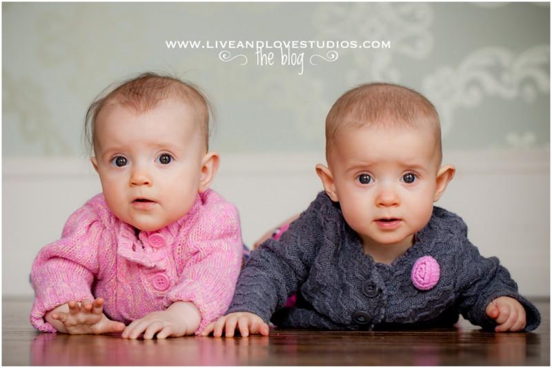 Minneapolis St. Paul Minnesota Child Photography   Live and Love Studios