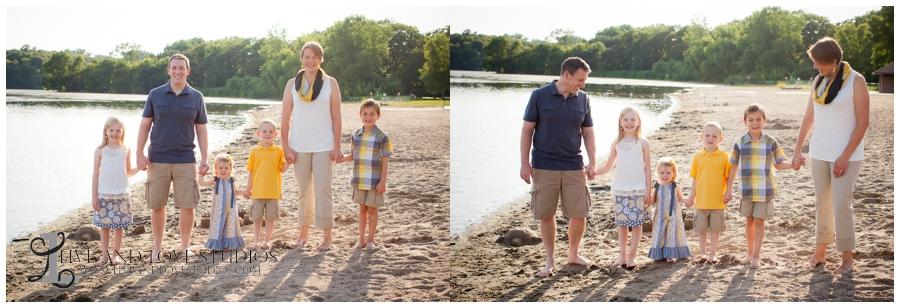 01-minneapolis-st-paul-minnesota-family-sibling-beach-photography