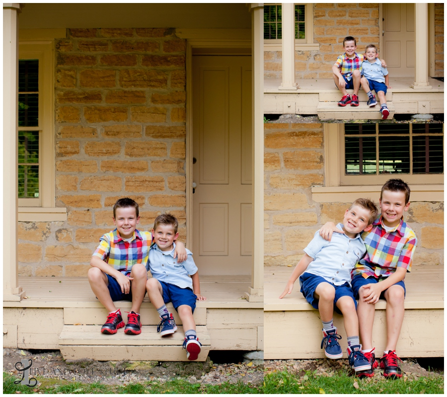 01-minneapolis-st-paul-minnesota-family-sibling-brothers-photography
