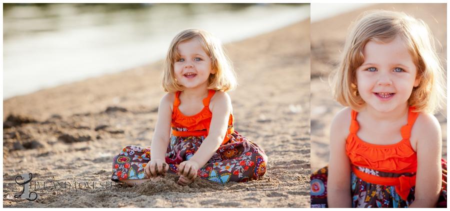 02-minneapolis-st-paul-minnesota-child-beach-photography