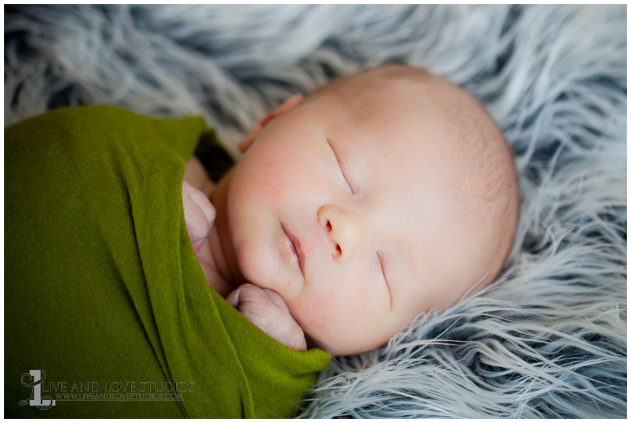 02-minneapolis-st-paul-minnesota-newborn-photographer