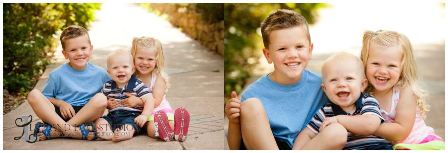 02-minneapolis-st-paul-minnesota-siblings-family-photography
