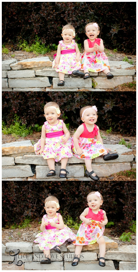 03-minneapolis-st-paul-minnesota-family-siblings-sisters-twins-photography