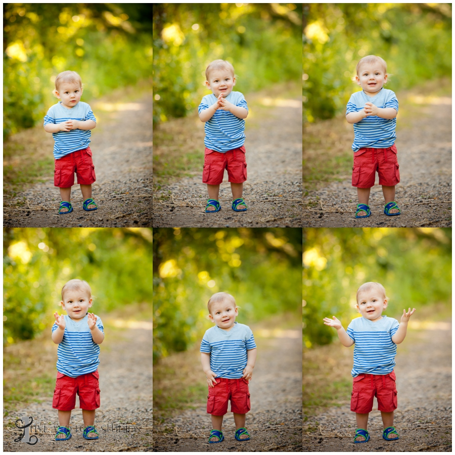 04-minneapolis-st-paul-eagan-minnesota-child-photography-clapping-laughing