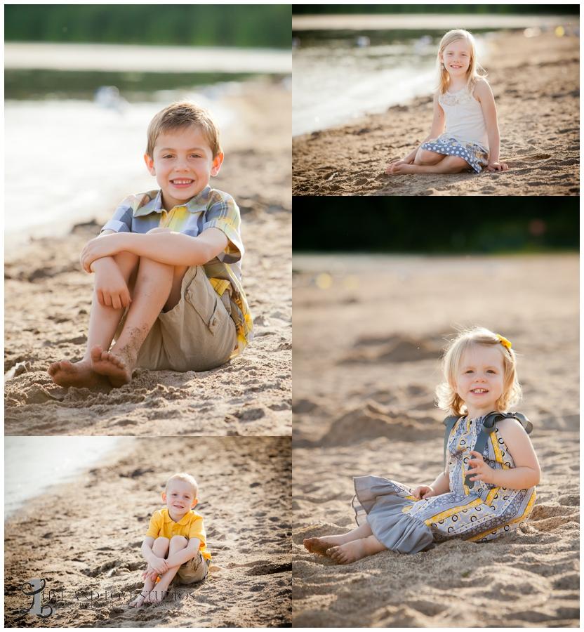 04-minneapolis-st-paul-minnesota-child-beach-photography