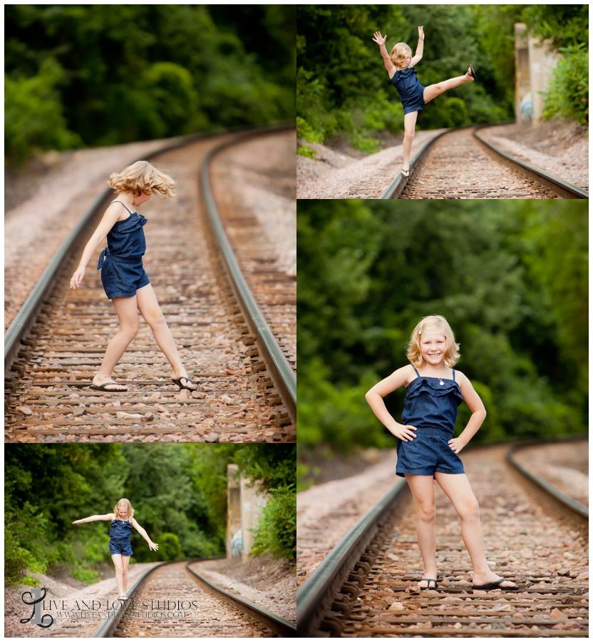 04-minneapolis-st-paul-minnesota-child-photographer-railroad-tracks