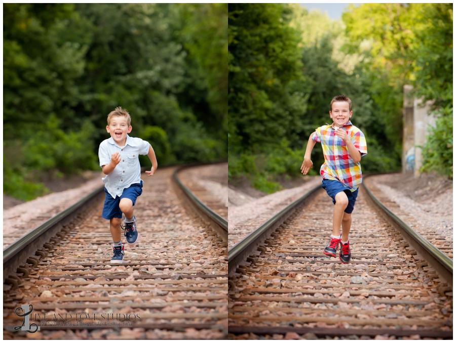 Drew & Ryan :: Minneapolis St. Paul MN Family and Child ...