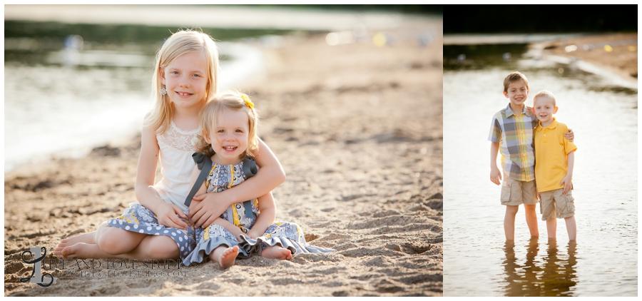 05-minneapolis-st-paul-minnesota-family-sibling-beach-photography