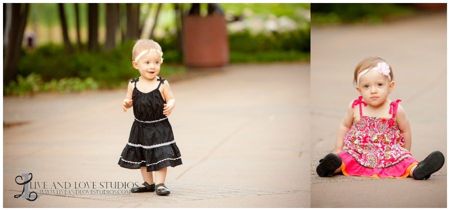 05-minneapolis-st-paul-minnesota-infant-photographer