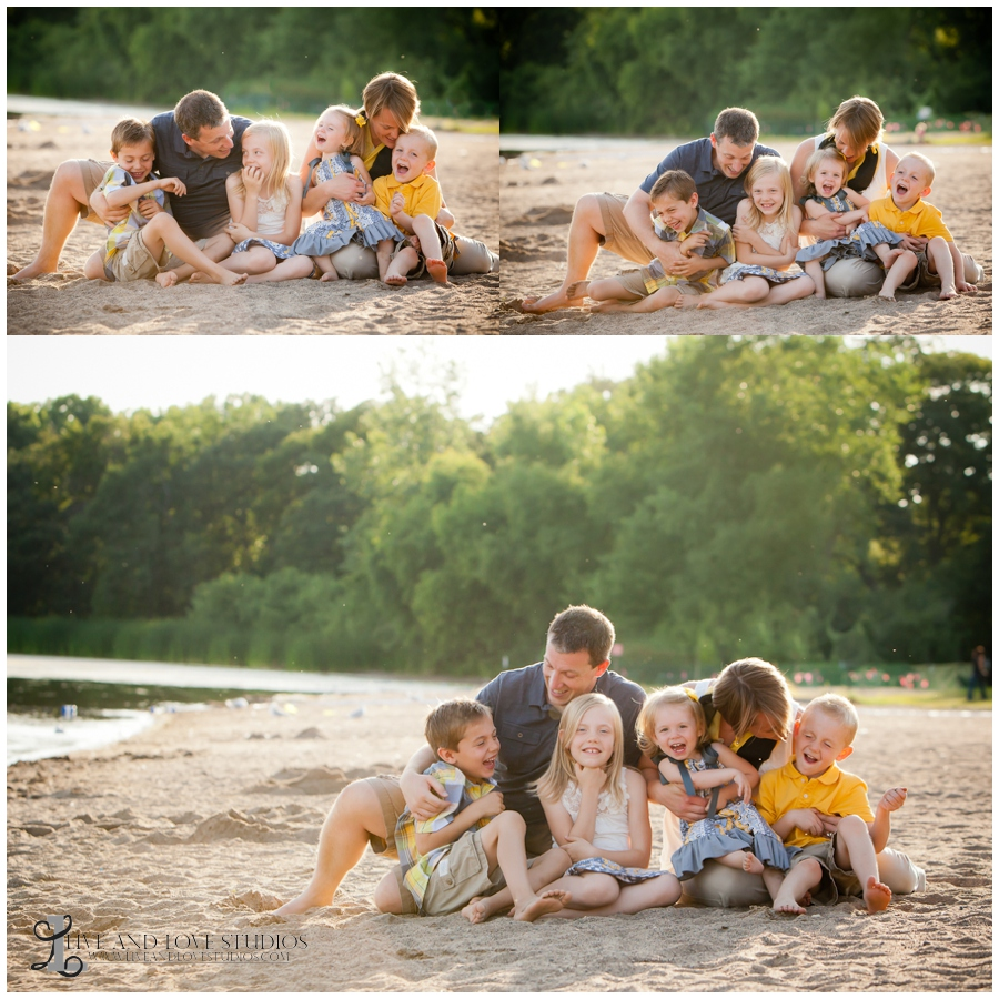 06-minneapolis-st-paul-minnesota-family-sibling-lifestyle-beach-photography