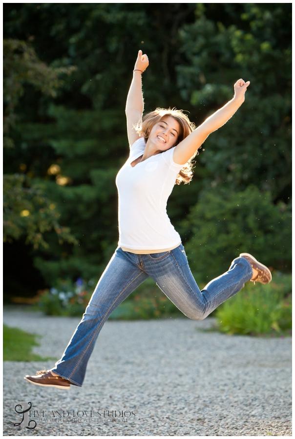 06-minneapolis-st-paul-minnesota-high-school-senior-photographer-jumping