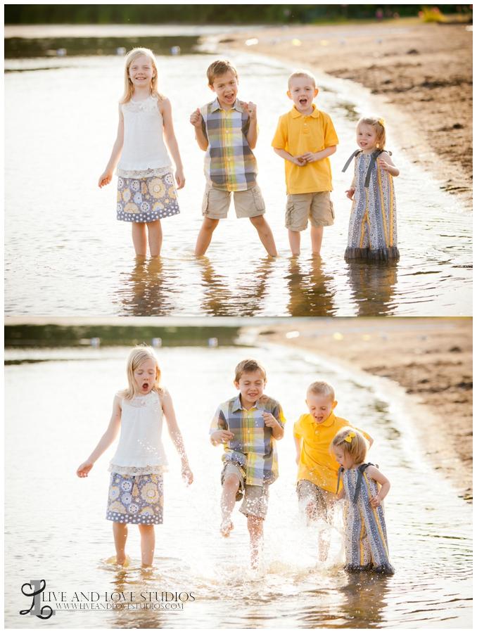 07-minneapolis-st-paul-minnesota-family-sibling-lifestyle-beach-photography