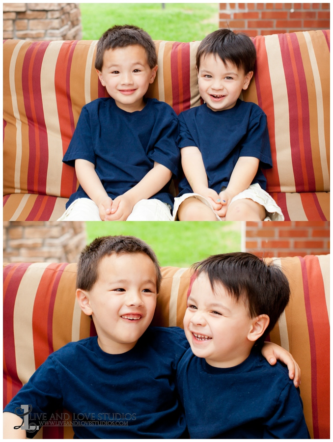 7-minneapolis-st-paul-sibling-photography-brothers