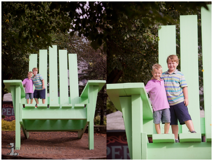 01-minneapolis-st-paul-minnesota-family-brothers-photography