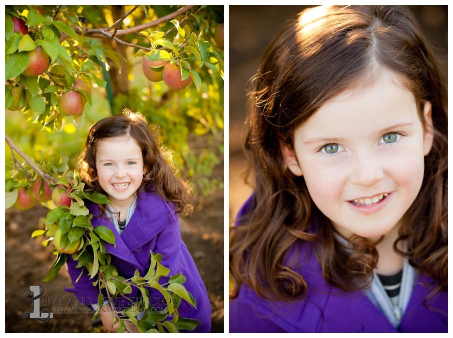 01-minneapolis-st-paul-mn-child-photographer-apple-orchard