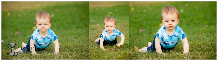 02-Minneapolis-St-Paul-Minnesota-Infant-Photographer