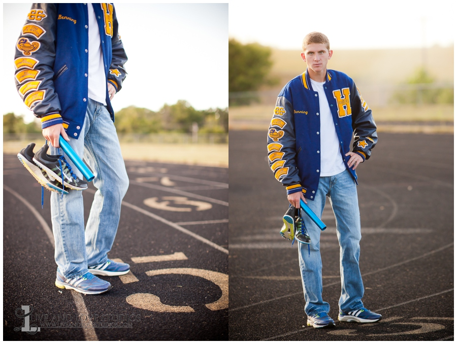 02-minneapolis-st-paul-hastings-minnesota-high-school-senior-photographer