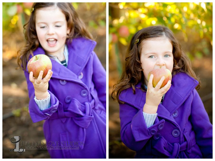 02-minneapolis-st-paul-mn-child-photography-apple-orchard