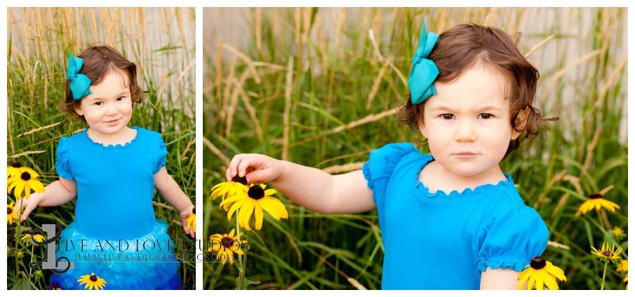03-Minneapolis-St-Paul-Minnesota-Urban-Child-Photographer