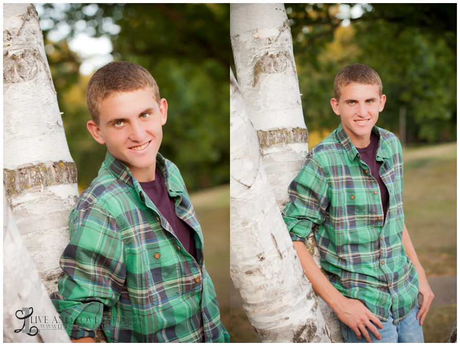 03-minneapolis-st-paul-hastings-minnesota-high-school-senior-photography
