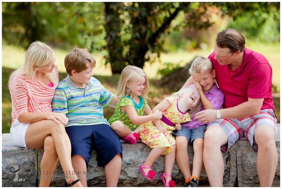 03-minneapolis-st-paul-minnesota-family-photographer