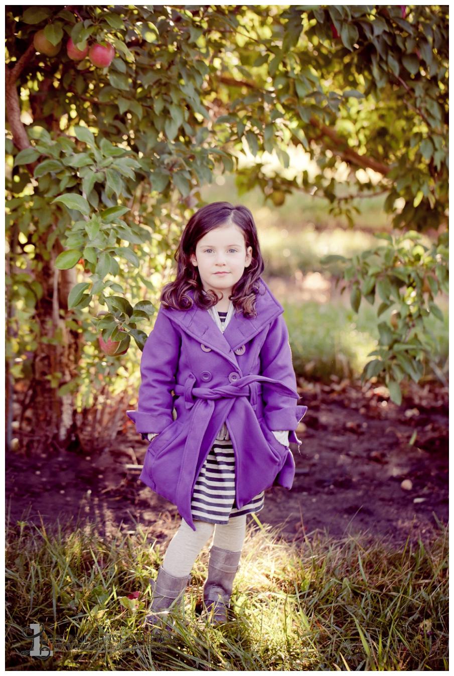 03-minneapolis-st-paul-mn-child-photographer-apple-orchard