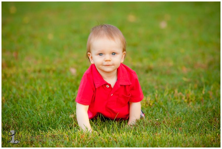 04-Minneapolis-St-Paul-Minnesota-Infant-Photography