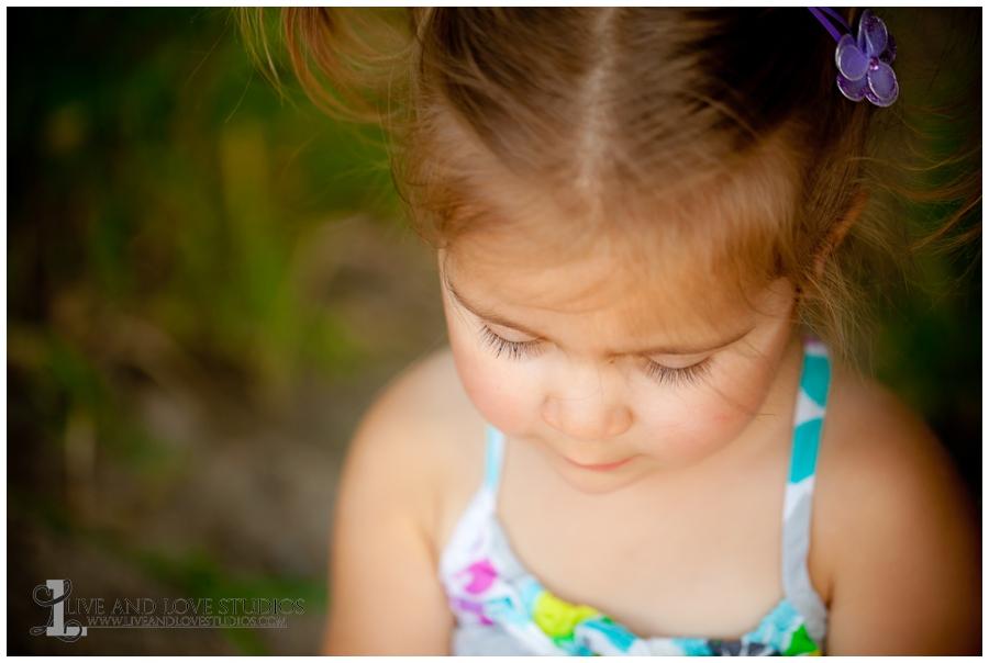 04-minneapolis-st-paul-eagan-minnesota-child-beach-photography