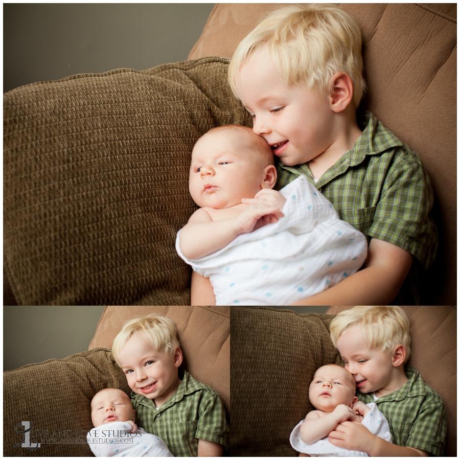 04-minneapolis-st-paul-minnesota-family-brothers-newborn-photography
