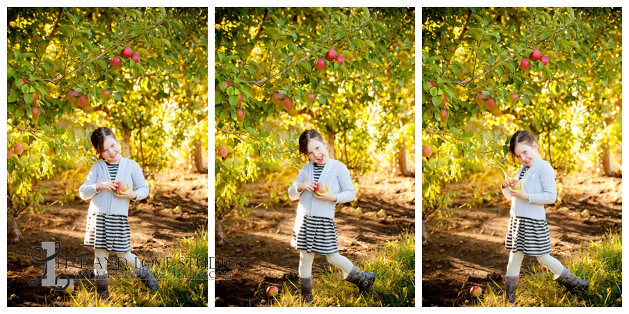 04-minneapolis-st-paul-mn-child-photography-apple-orchard