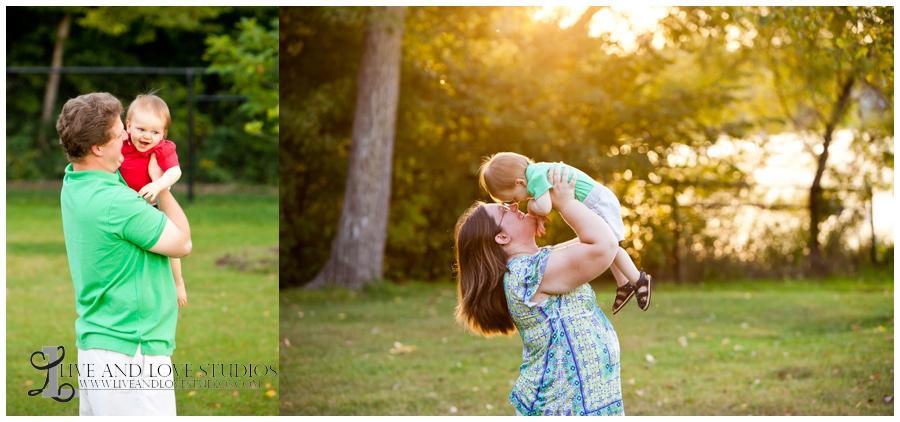 05-Minneapolis-St-Paul-Minnesota-Family-Photography