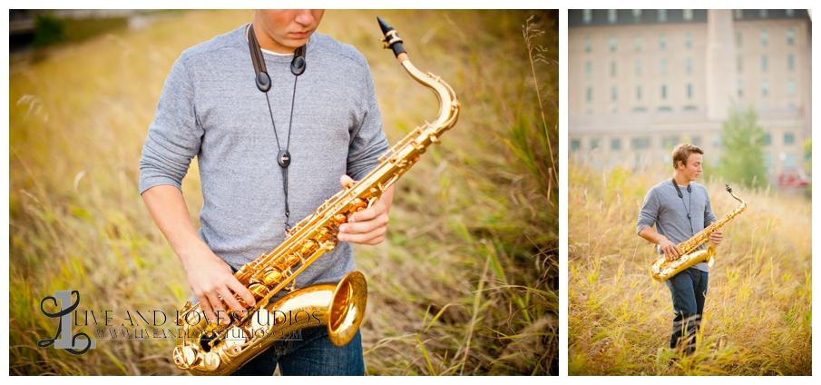 05-Minneapolis-St-Paul-Minnesota-Urban-High-School-Senior-with-Saxophone-Photography