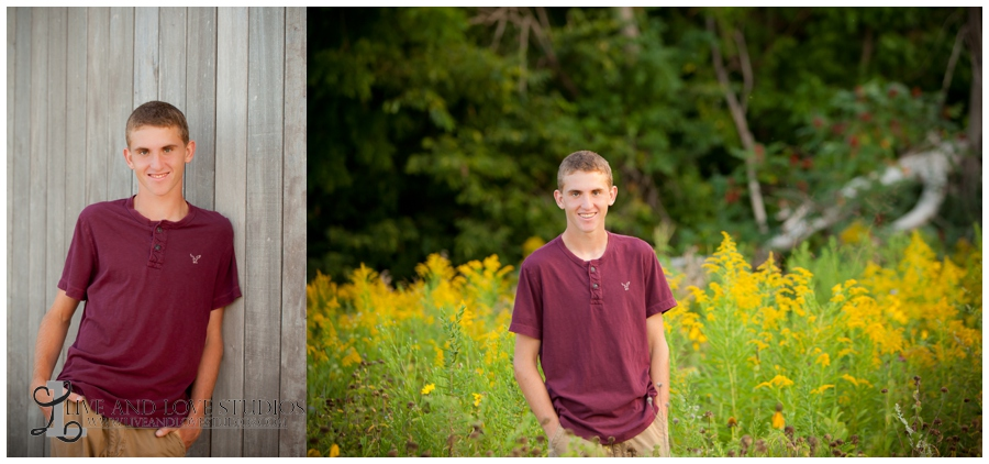 05-minneapolis-st-paul-hastings-minnesota-high-school-senior-photographer