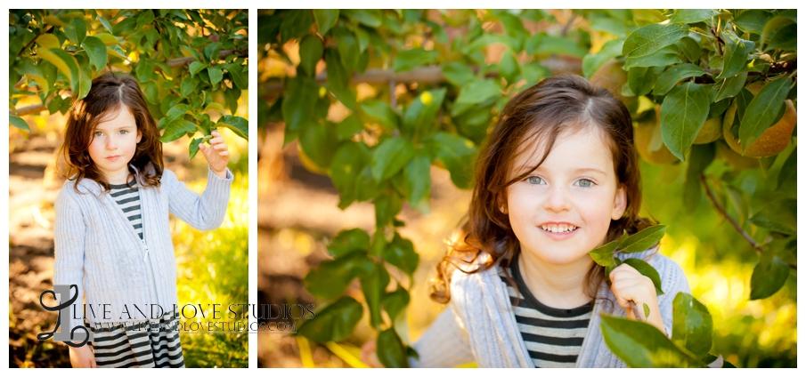 05-minneapolis-st-paul-mn-child-photographer-apple-orchard