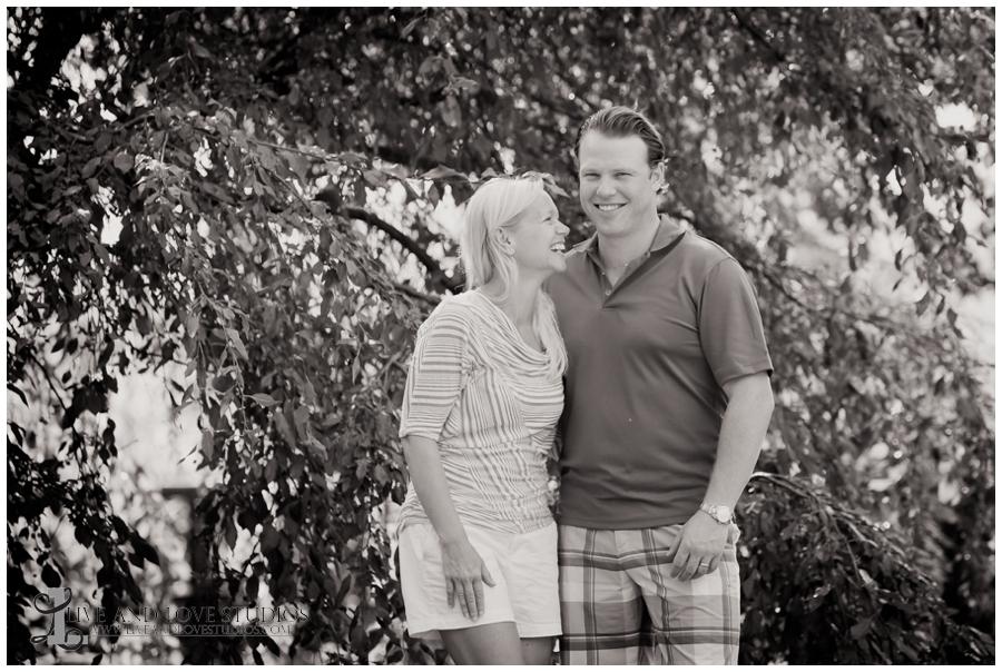 06-minneapolis-st-paul-minnesota-husband-wife-couples-photography