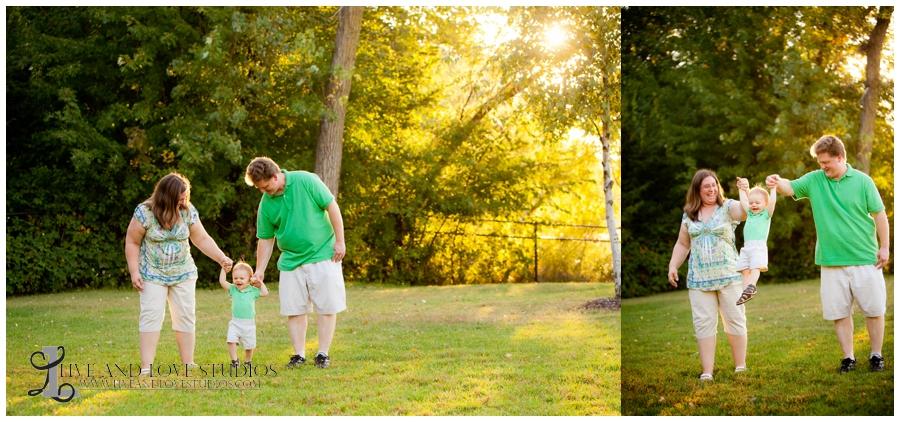 07-Minneapolis-St-Paul-Minnesota-Family-Photographer