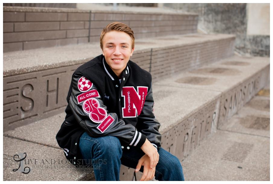 07-Minneapolis-St-Paul-Minnesota-Urban-High-School-Senior-Photography