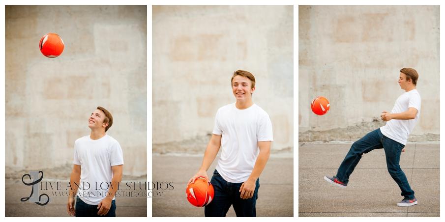 08-Minneapolis-St-Paul-Minnesota-Urban-High-School-Senior-with-Soccer-Ball-Photographer