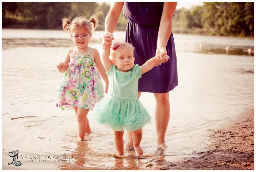 08-minneapolis-st-paul-eagan-minnesota-family-beach-photographer