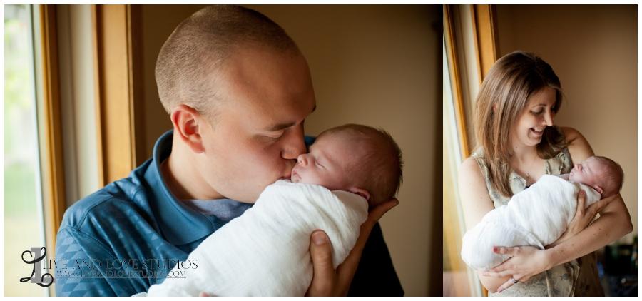08-minneapolis-st-paul-minnesota-family-newborn-photographer