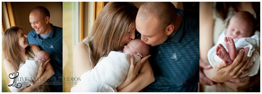 09-minneapolis-st-paul-minnesota-family-newborn-photographer
