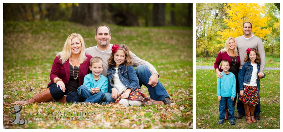 01-French-Park-Minneapolis-MN-Family-Fall-Photography