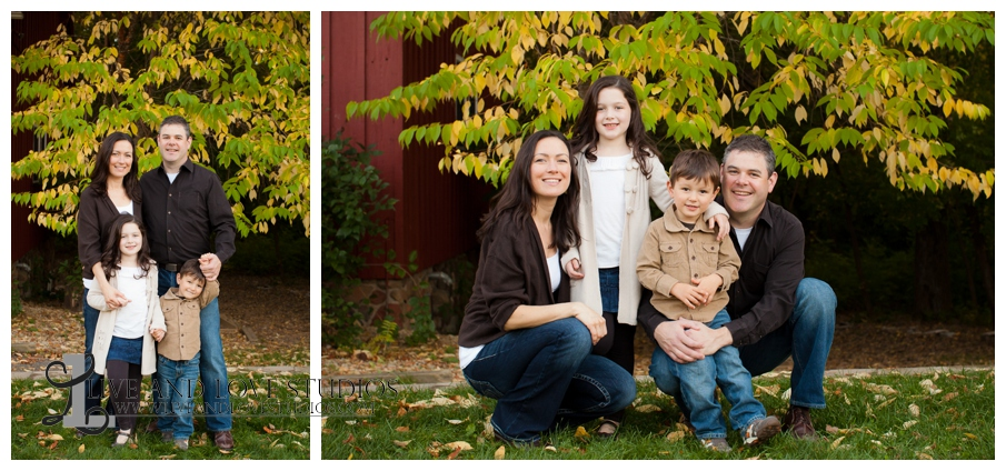 01-Minnepolis-St-Paul-MN-Family-fall-colors-Photography