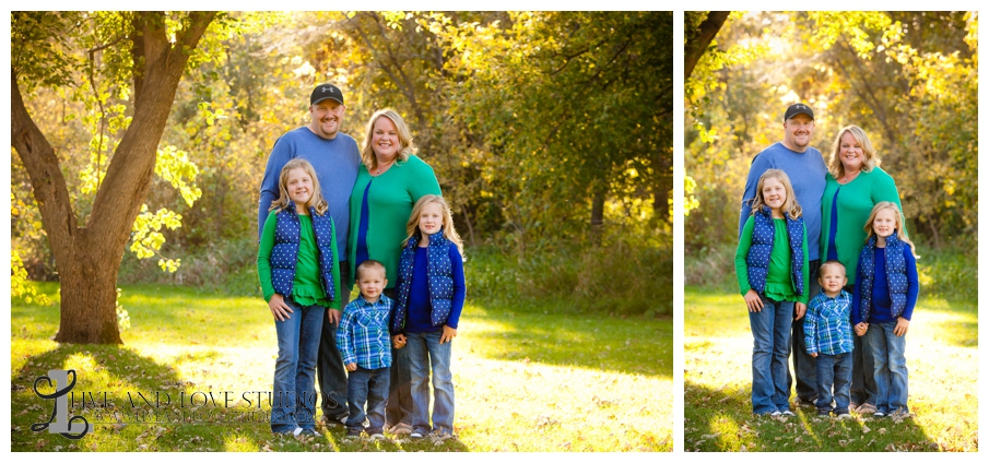 01-minneapolis-st-paul-mn-child-and-family-photographer