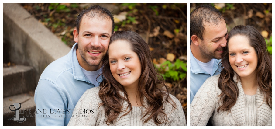 01-minneapolis-st-paul-mn-engagement-and-wedding-photographer