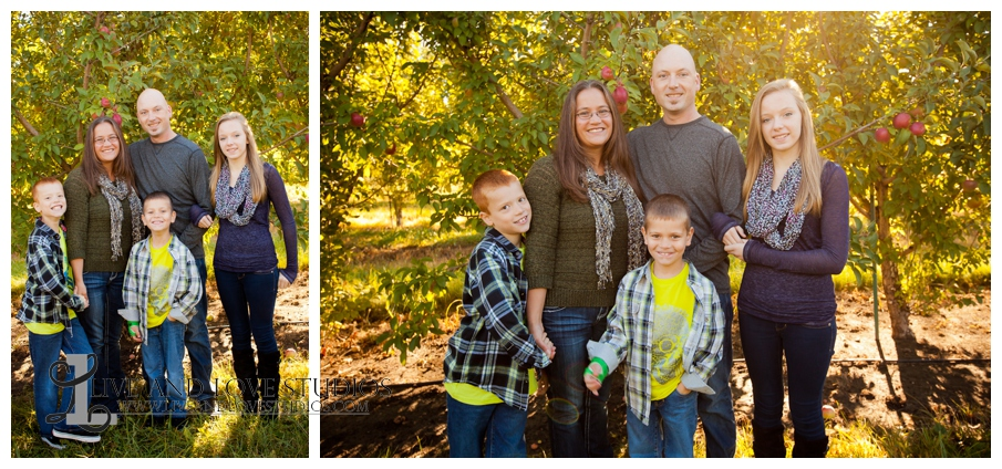 01-minneapolis-st-paul-mn-family-photography-apple-orchard