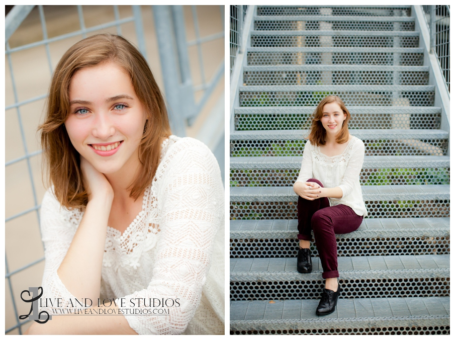 01-minneapolis-st-paul-mn-high-school-senior-urban-photography