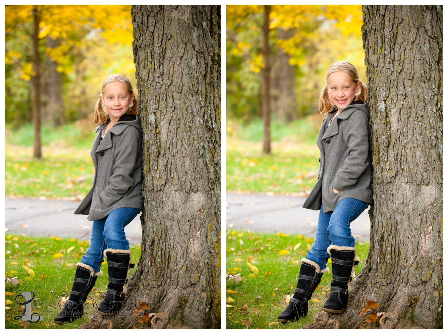 02-French-Park-Minneapolis-MN-Child-Fall-Photography